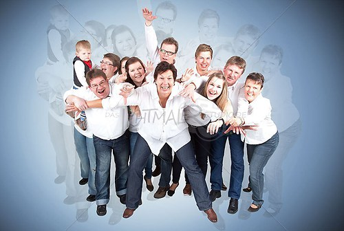 Familienshooting (5)