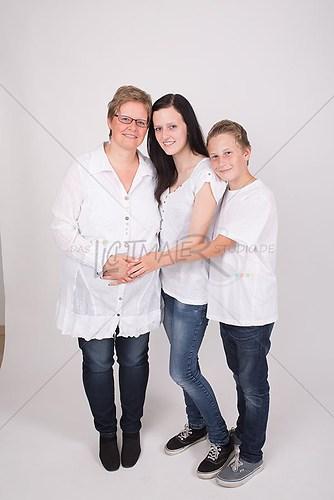 Familienshooting (17)