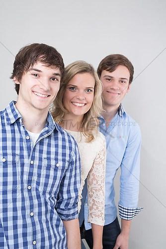 Familienshooting (23)