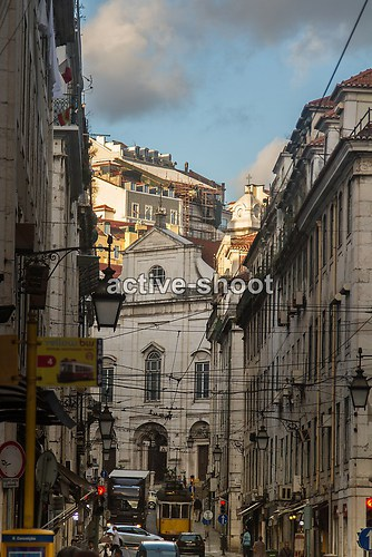 Lissabon by diamant-foto_16