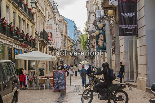 Lissabon by diamant-foto_05