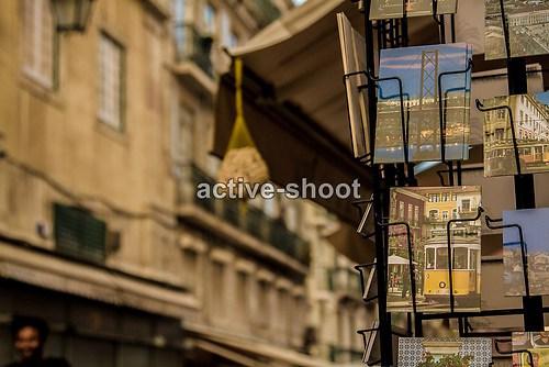Lissabon by diamant-foto_06
