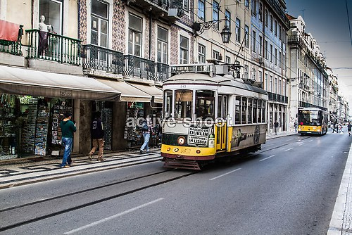Lissabon by diamant-foto_07