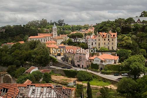 Lissabon by diamant-foto_14