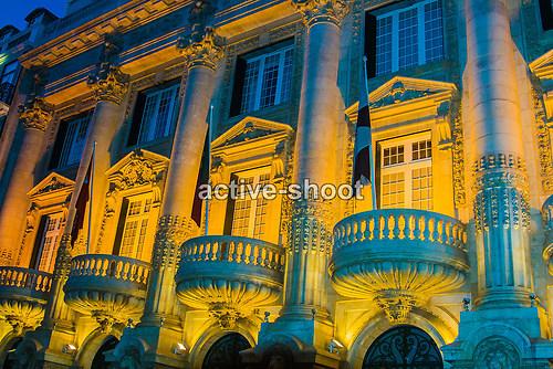 Lissabon by diamant-foto_18