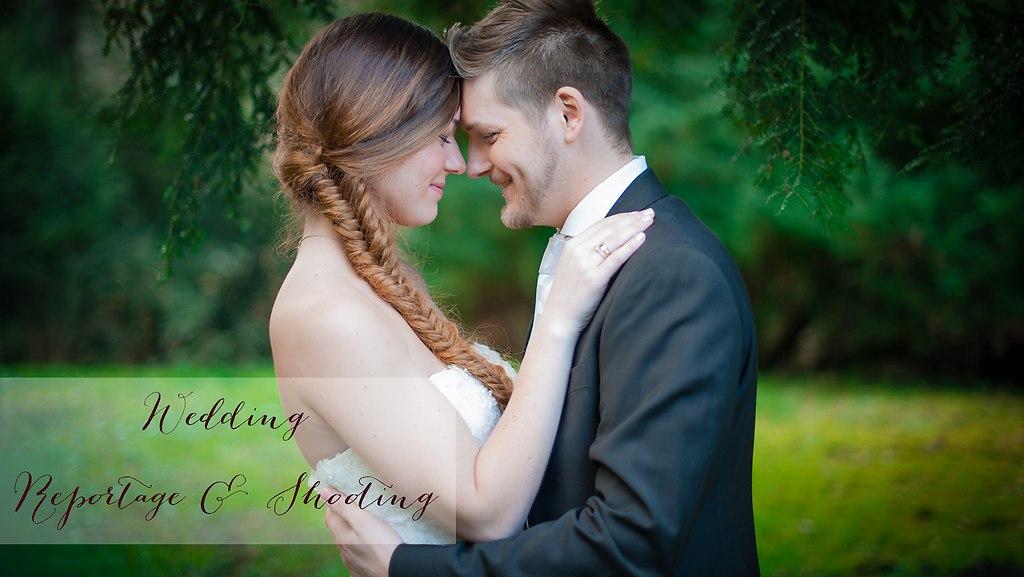 Hochzeit-8666