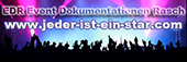 EDR Event Dokumentationen