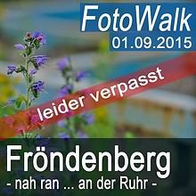 2015-09-01 nah ran an der Ruhr