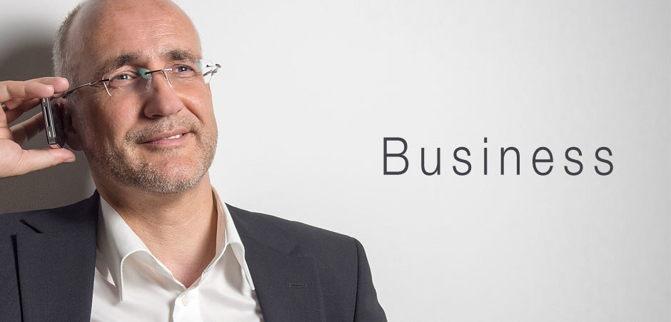 slider-business2
