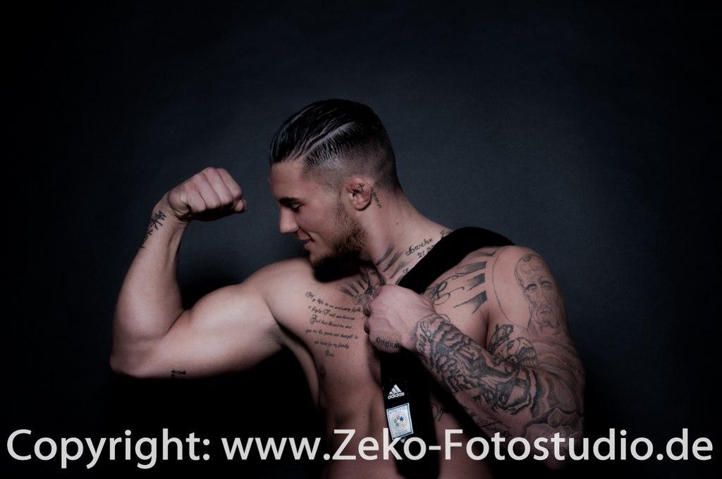 www.zeko-Fotostudio.de (1 von 1)-3_pp