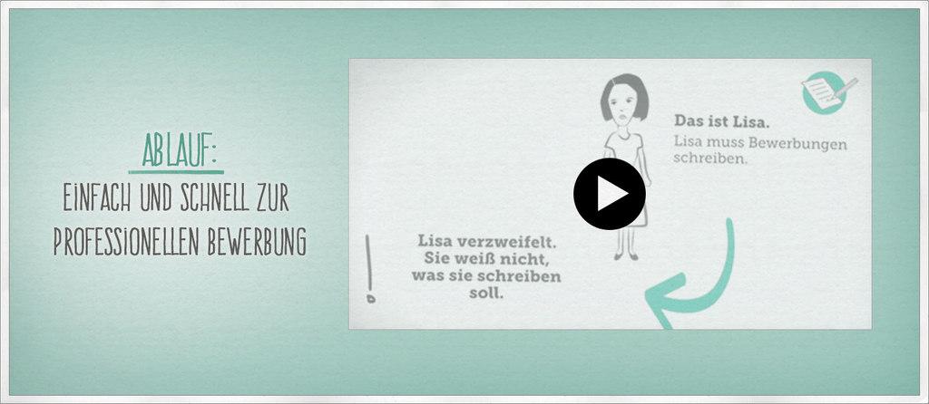 slider-video