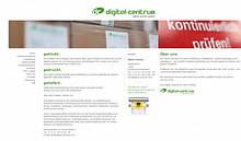 Digital Centrum