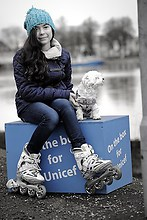 www.on-the-box.fotograf.de - On the Box for UNICEF - Konstanz - Jespah Holthof (1)