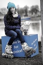 www.on-the-box.fotograf.de - On the Box for UNICEF - Konstanz - Jespah Holthof (1)