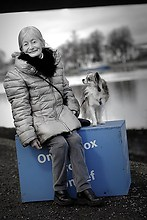 www.on-the-box.fotograf.de - On the Box for UNICEF - Konstanz - Jespah Holthof (3)