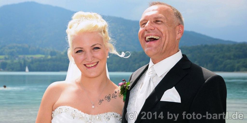 Hochzeit Kira+Didi_2014-06-14_0745 | Hochzeit - Kira & Dietmar Capelle, Tegernsee, 14.06.2014 | Hochzeit, Trauung, Standesamt, Empfang, Schiff, Tegernsee