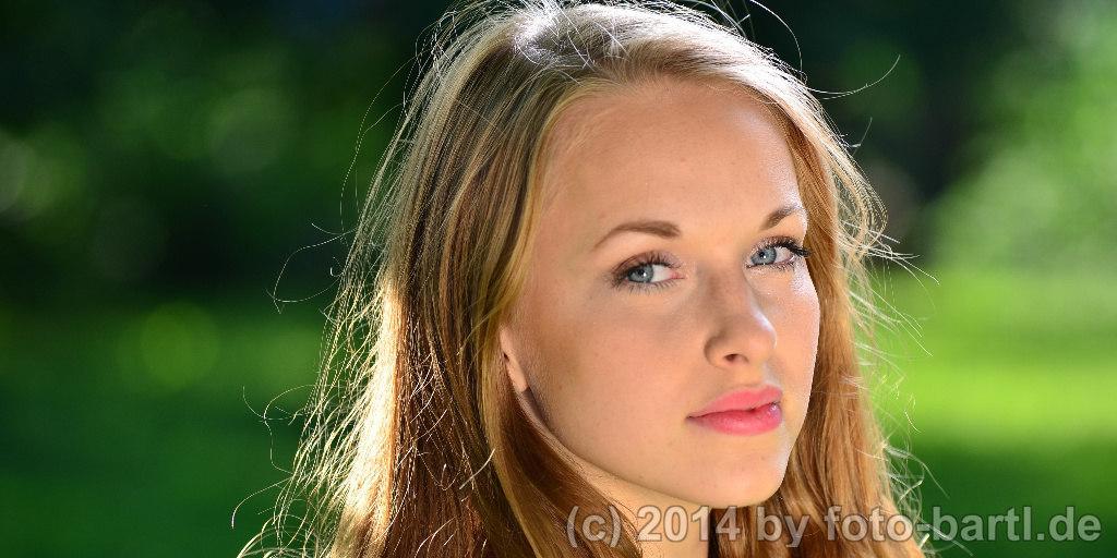 Saskia_2014-06-13_0061_2x1