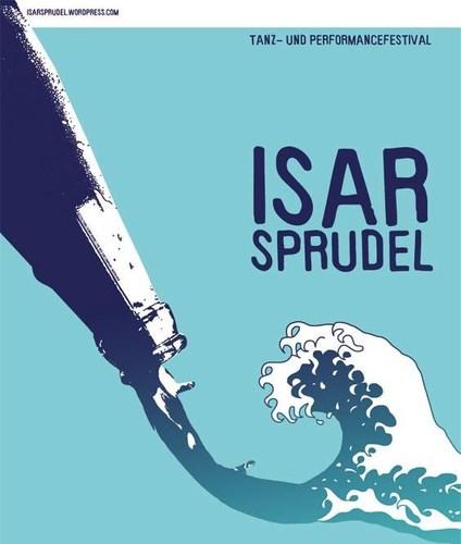 Logo_Isarsprudel