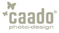 caado-photodesign