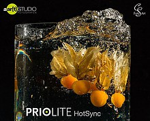 IMG_7881-Bearbeitet mit PRIOLITE