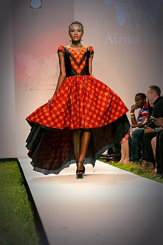 Fashion-7165