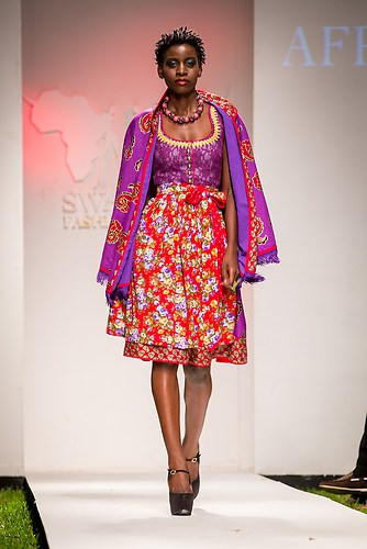 Fashion-7216