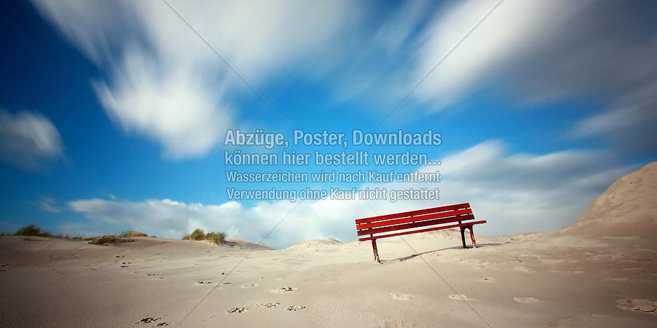 AMRUM  | föhr, amrum, wyk, nieblum, natur dünen, strand, fotografie, foto, bild, jens oschmann, fotograf
