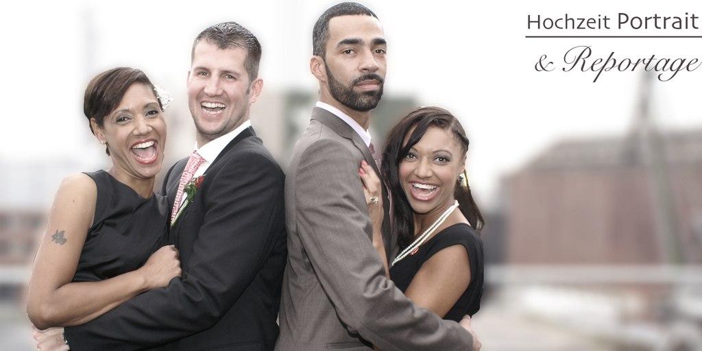 | Fotograf in Münster bietet Hochzeitsportraits im Studio genauso wie Hochzeitsreportagen | Hochzeitsfotos, Hochzeitsfotografie Münster, Hochzeit Fotostudio, Hochzeitsbilder, Hochzeitsalbum, Hochzeitsfotograf, Hochzeitsfotografin,