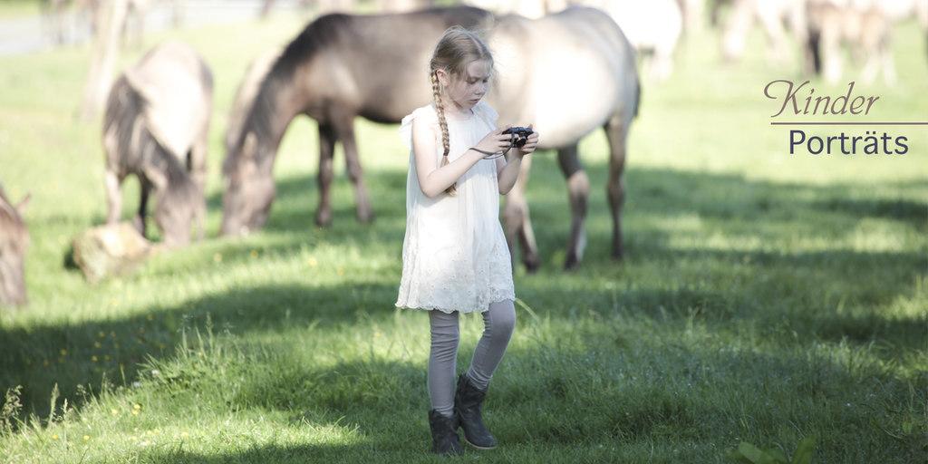 | natürliche Porträts von Kindern | Kinderfotos, Fotostudio für Kinderporträts
