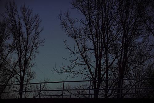 2014-03-22-IMG-4302