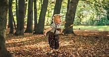 kinderfotografie_herbst_laubgaudi