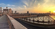 brooklynbridge_pano
