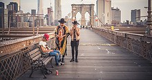 newyorkcity_brooklynbridge_guys