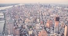 newyorkcity_oneworldtradecenterview