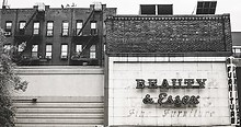newyorkcity_topoftherockview_beautyandessex
