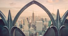 newyorkcity_topoftherockview_gelaender