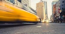 newyorkcity_yellowcab