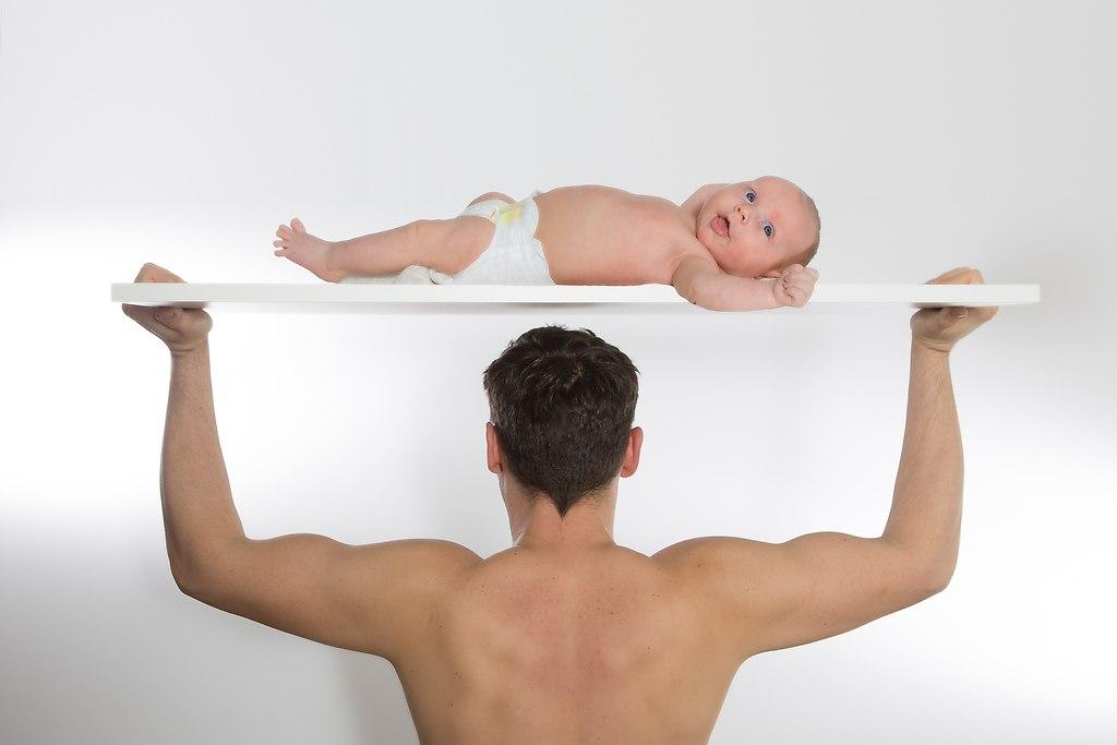 0036  © Fotoprofi DIGITAL 2014 | Babyshooting Krientschnig Madeleine, Dornbirn | Babyshooting Krientschnig Madeleine