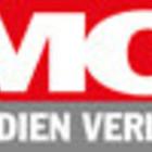 MO-Medien-Verlag