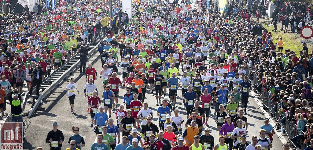 Marathon2015-6746 (1)