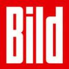 bild_logo_klein