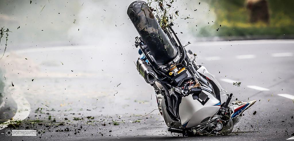 MOTORRADBERGRENNEN LANDSHAAG 2017  (170429bm_147526) | SPORT,MOTORSPORT,MOTORRADBERGRENNEN LANDSHAAG17 DATUM: 29. - 30.APRIL 2017  IM BILD:...