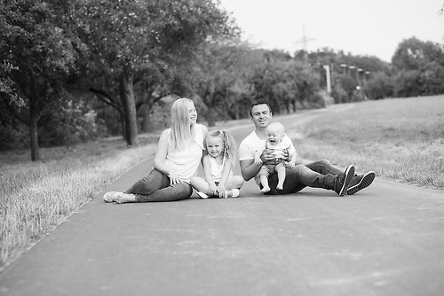 Family-1617-2