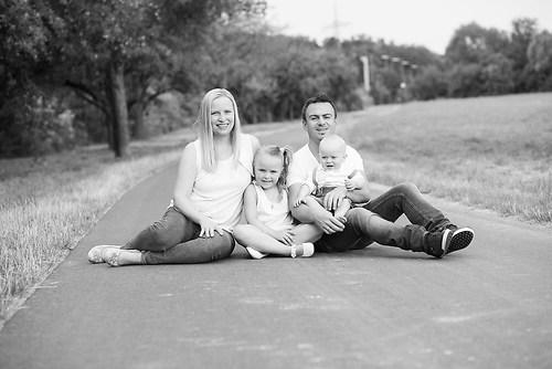 Family-1620-2