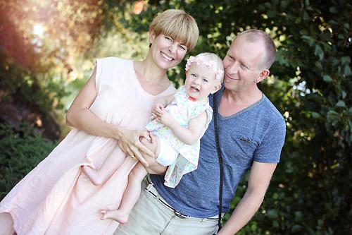 EDA & FAMILY (46)