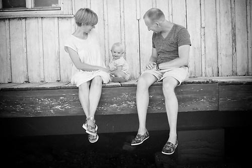 EDA & FAMILY (74)