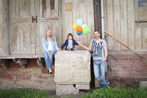 Family (154)
