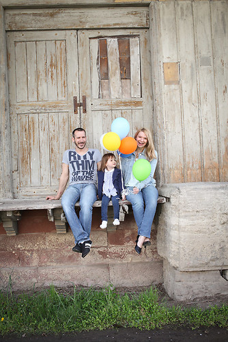 Family (162)