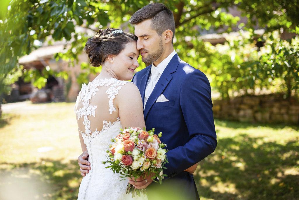 Hochzeit Susi & Michi--4