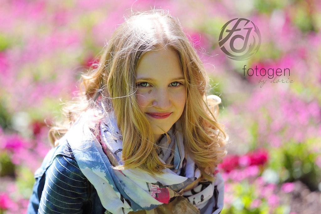 FOTO7658_30x45